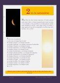 Isa Cano Orar con una Palabra: DOS.- 1 - Page 2