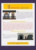 Isa Cano Orar con una Palabra: DOS.- 1 - Page 7