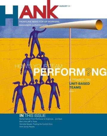 Download PDF - Labor Management Partnership