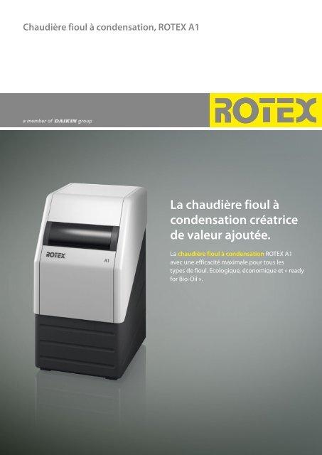 A1_fioul_doc_com_fra.. - Av2l.fr