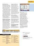 Fluke 225C and 215C Color ScopeMeter® - Ampmech.com - Page 2