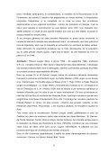 Village de Castillon-le-Neuf - Page 3