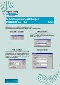 Richtlinien Bilddaten neu - Seite 5