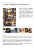 Laadige alla teenuste ja lahenduste ülevaatlik brošüür - Page 2