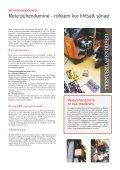 Laadige alla teenuste ja lahenduste ülevaatlik brošüür - Page 3