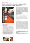 Laadige alla teenuste ja lahenduste ülevaatlik brošüür - Page 4