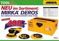 Mirka Deros - Engel & Jung