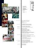 Werkstattgespräch mit Brigitte Broch, Production Design von ... - Focal - Seite 2