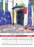Hundertwasser Architektur - Alfa Kartos Edition - Page 3