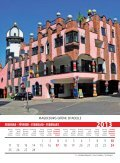 Hundertwasser Architektur - Alfa Kartos Edition - Page 5