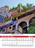 Hundertwasser Architektur - Alfa Kartos Edition - Page 7