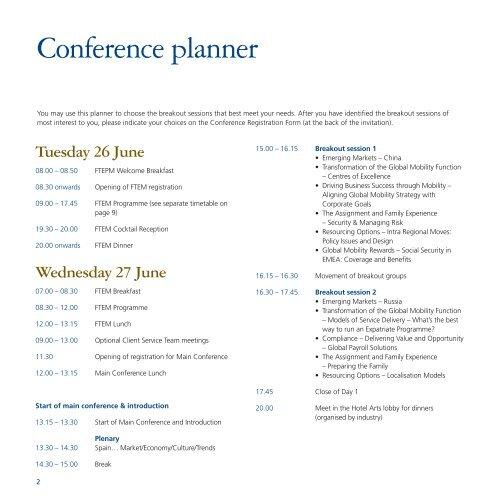 Deloitte Conference June 2007.pdf