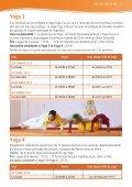 Le programme de Genève - Sivananda Yoga - Page 7