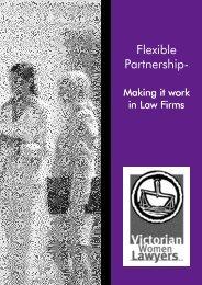 Download PDF - Victorian Women Lawyers