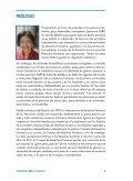 Nacidos Libres e Iguales - Page 6