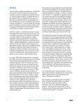 OSHA Recordkeeping Handbook - denix - Page 4