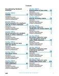OSHA Recordkeeping Handbook - denix - Page 5