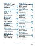 OSHA Recordkeeping Handbook - denix - Page 6