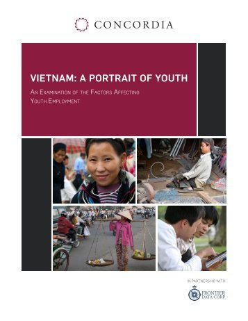 Vietnam_A_Portrait_Of_Youth