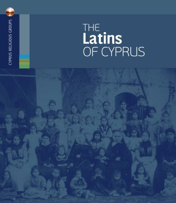 LATINS ENG 2012:Layout 1 - Ministry of Foreign Affairs