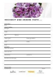 HZL Wenz Volchkov 06 10 12 - Rosenthal