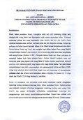 Sejarah Penggunaan Matawang Dinar.pdf - USIM - Page 3