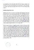 Sejarah Penggunaan Matawang Dinar.pdf - USIM - Page 4