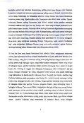 Sejarah Penggunaan Matawang Dinar.pdf - USIM - Page 6