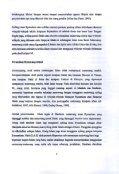 Sejarah Penggunaan Matawang Dinar.pdf - USIM - Page 7