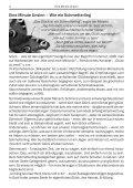 Sommer 2009 - St. Rupert - Seite 4