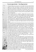 Sommer 2009 - St. Rupert - Seite 5
