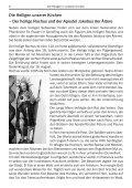 Sommer 2009 - St. Rupert - Seite 6