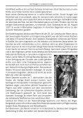 Sommer 2009 - St. Rupert - Seite 7