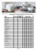 HZL Litterer + Buske 01 09 12 - Rosenthal - Page 3