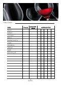 HZL Litterer + Buske 01 09 12 - Rosenthal - Page 4