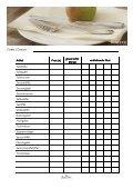 HZL Litterer + Buske 01 09 12 - Rosenthal - Page 5