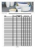 HZL Litterer + Buske 01 09 12 - Rosenthal - Page 6