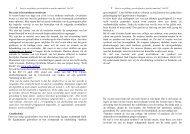 C:\Documents and Settings\Compaq_Eigenaar\Mijn ... - Pentahof.nl