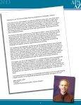 Download Full Brochure - Arizona Planning Association - Page 2