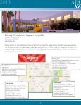 Download Full Brochure - Arizona Planning Association - Page 7