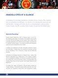 CREDIt RAtING OF ANADOLU EFES - Page 6