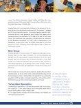 CREDIt RAtING OF ANADOLU EFES - Page 7