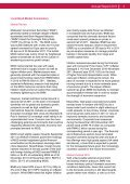 AIA Investment Linked Funds Annual Report for Policyholders - Page 4