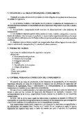 informe sobre normalización de frutas y hortalizas en el mercado ... - Page 4