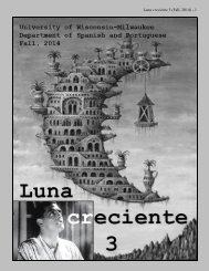 LUNA-CRECIENTE-3-Maqueta-Final