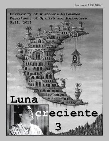 LUNA-CRECIENTE-3-Maqueta-Final