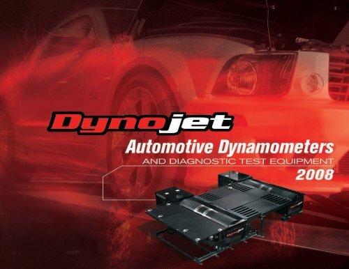 08comp1:Layout 1.qxd - Dynojet Research