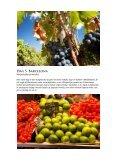 BARCELONA & CATALONIEN 2012 - Barcelona Rejser - Page 5