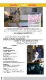 eventi events eventi event - Page 2
