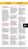 eventi events eventi event - Page 3